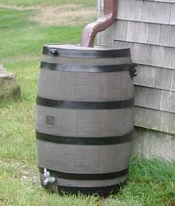 wood_grain_rain_barrel