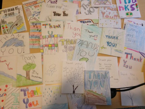 Bothwell Thank You note_Nov 2014
