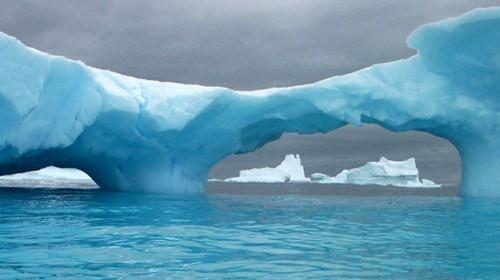 main_ice