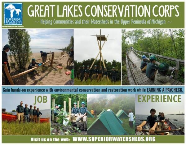 GLCC poster