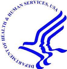 dept-of-health-and-human-services_logo