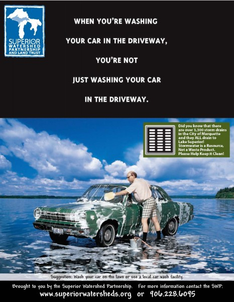 Car Wash Final_website