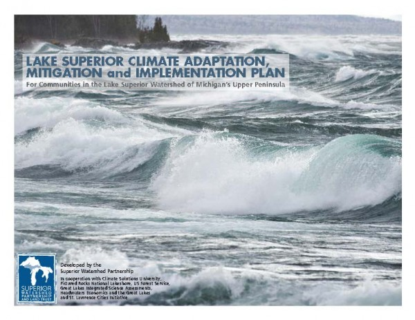 Pages from SWP Climate Plan FINAL_cover