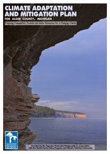 Pages from Alger County Climate Adaptation Plan_March 2013_cover