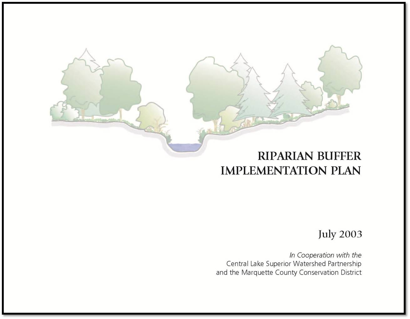 riparianbuffermanual
