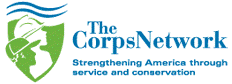 Corps Network