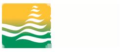 nmu_catf_logo
