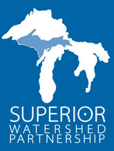 SuperiorWatershedPartnership-1-1