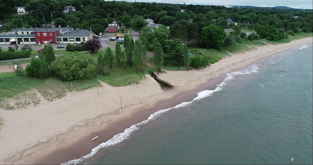 McCartys Beach storm drain_small