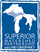 superior-watershed-partnership-logo-2019