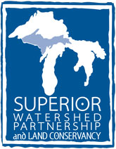 superior-watershed-partnership=land-conservancy-logo-9-20-footer
