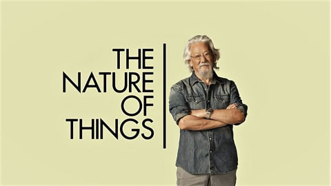 the-nature-of-things