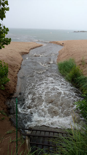 superior-water-sheds-storm-discharge-drain