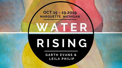 water-rising-marquette-michigan