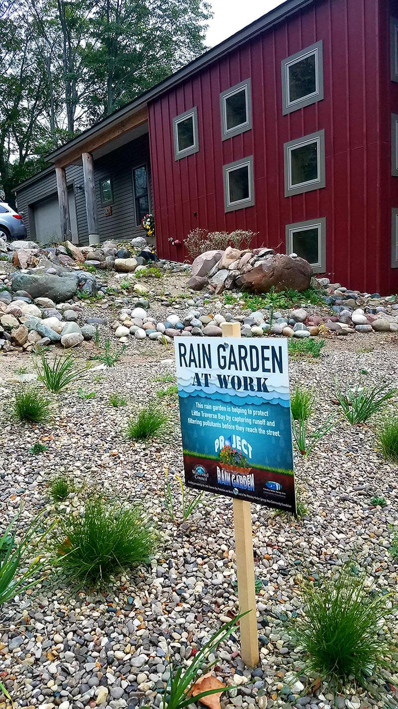 rain-garden-at-work