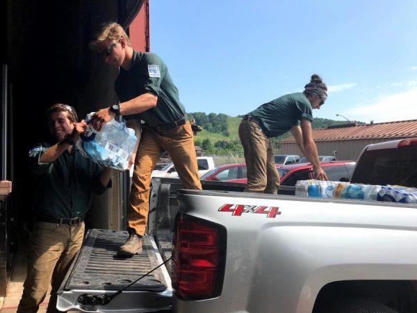 swp-crews-unloading-water