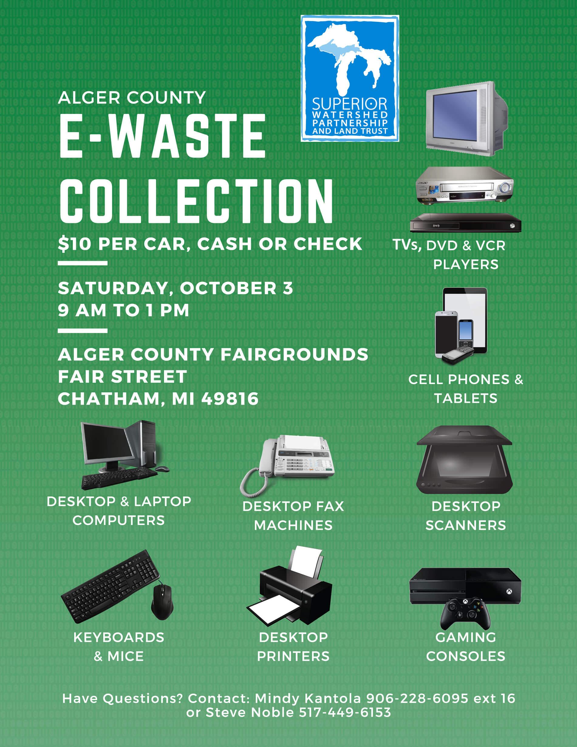 E-Waste-Event-Poster-JDK-edits