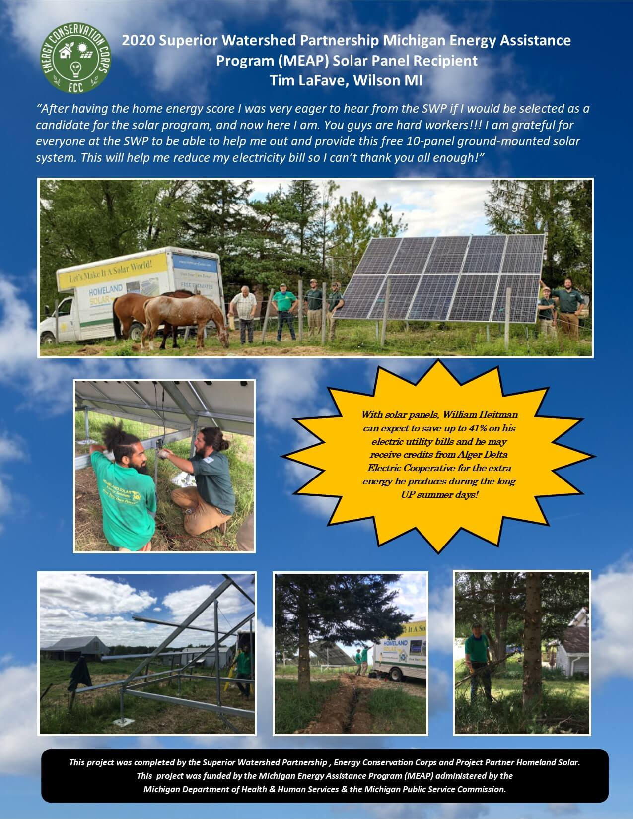2020 MEAP Solar Projects Testimonials Final All Projects_10