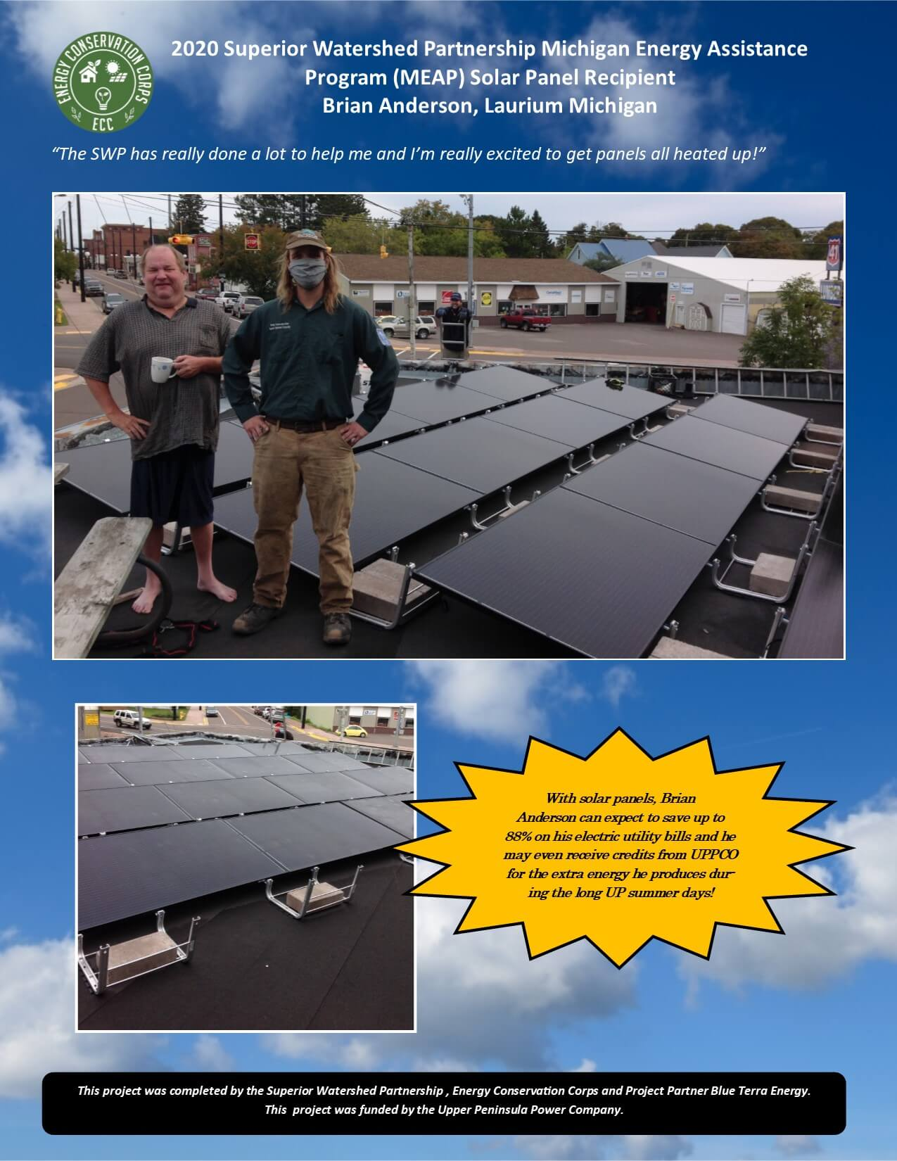2020 MEAP Solar Projects Testimonials Final All Projects_5