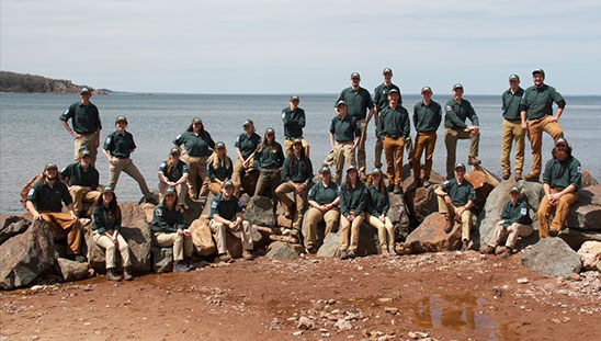great-lakes-conservation-corps