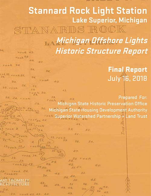 Stannard-Rock-Historic-Structure-Report-FINAL-REPORT-Cover