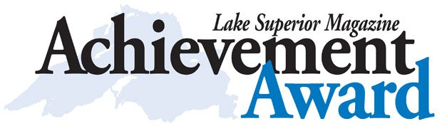 lake-superior-magazine-acheivement-award