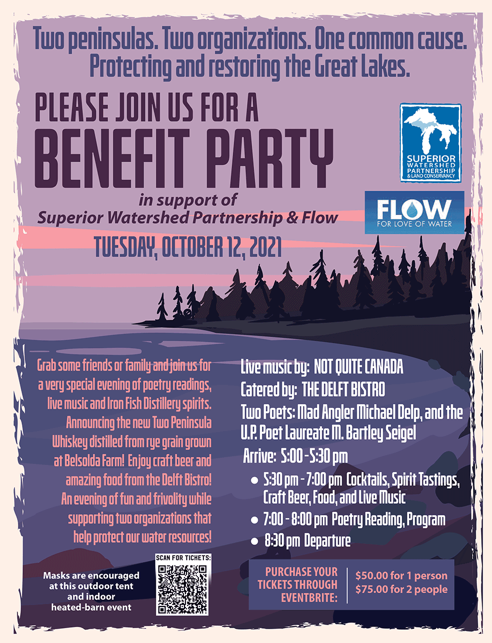 swp-flow-benefit-party-poster-v2